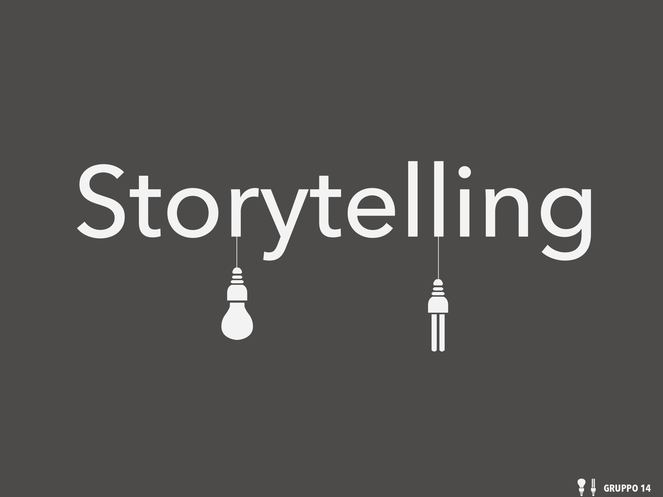 Hinckley Le idee non dormono mai 2016 Storytelling 01
