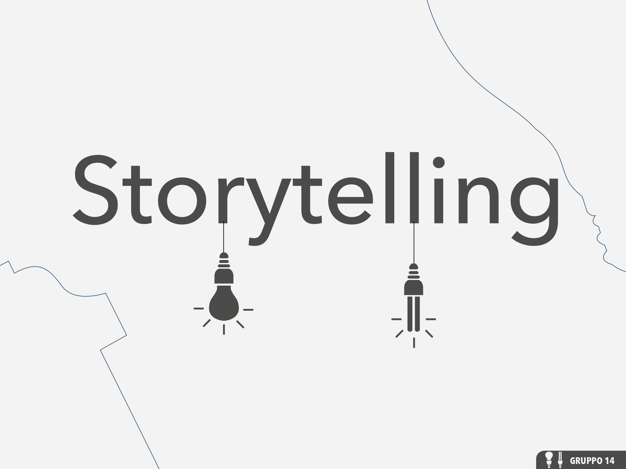 Hinckley Le idee non dormono mai 2016 Storytelling 02