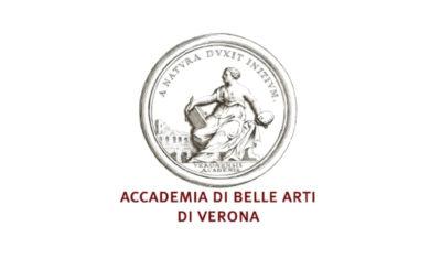 Antonio Polato Accademia di Bella Arti di Verona