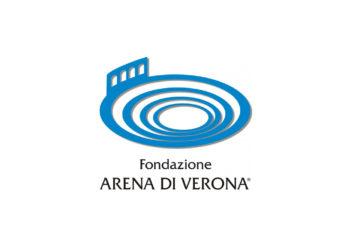 Antonio Polato - Fondazione Arena di Verona