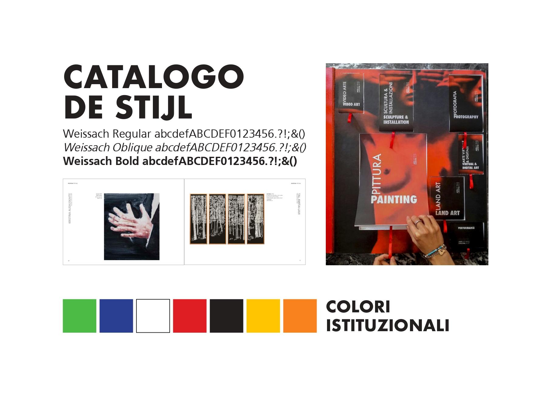 Arte Laguna Antonio Polato 2017 De Stijl Catalogo De Stijl
