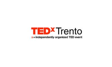 Antonio Polato TEDxTrento