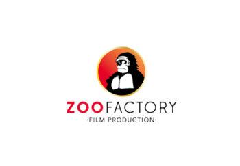 Antonio Polato Zoofactory